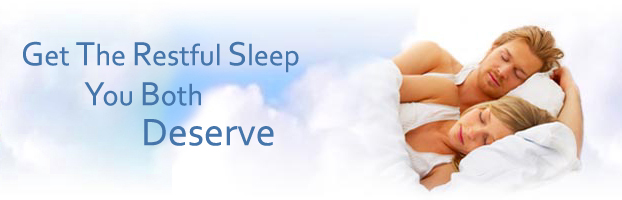 anti snoring 1
