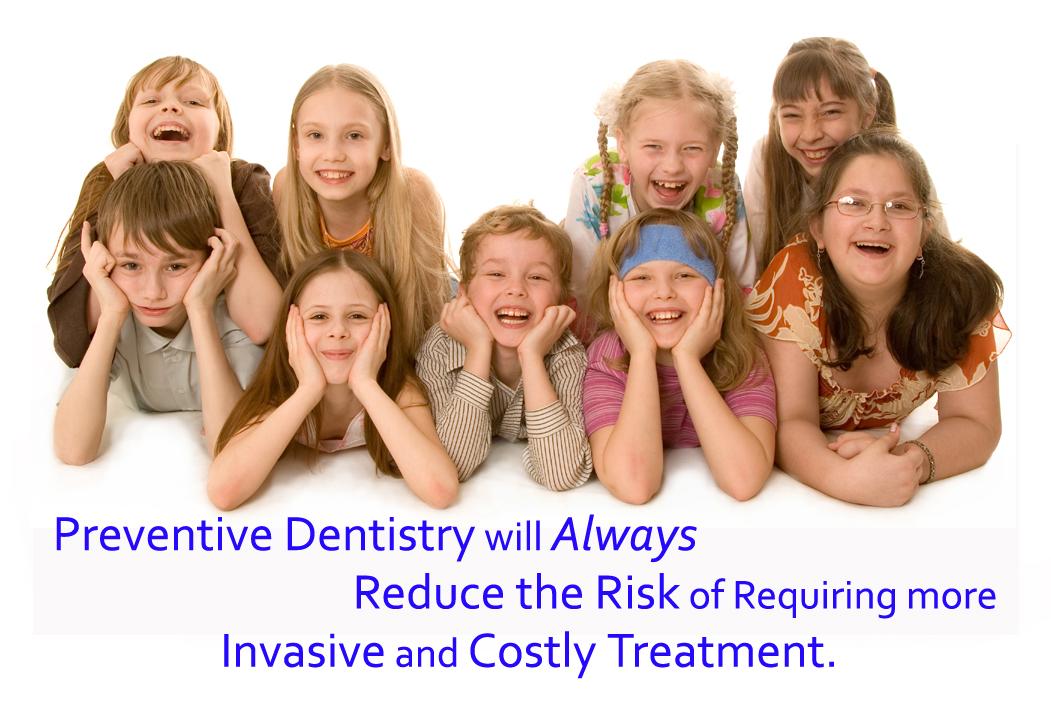 preventive 3